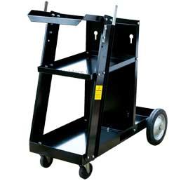 The Welders Warehouse Mig Welders Mig Welding Machines Diy Pro Mig